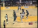 1982: Jordan hits game-winner to lead North Carolina over Georgetown