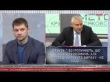 Мокан: после возвращения Савченко будет не преступником, а героем 24.02.16