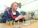Ярославские производители откликнулись на идею о поддержке технических кружков
