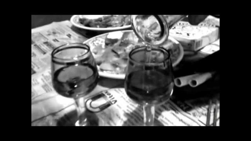 Янка Дягилева - Нюркина песня