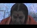 Пуджа шри Дурге 1 02 1982 г