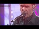 Зверь. Живой концерт группы Ю-Питер Бутусов в Соль на РЕН ТВ