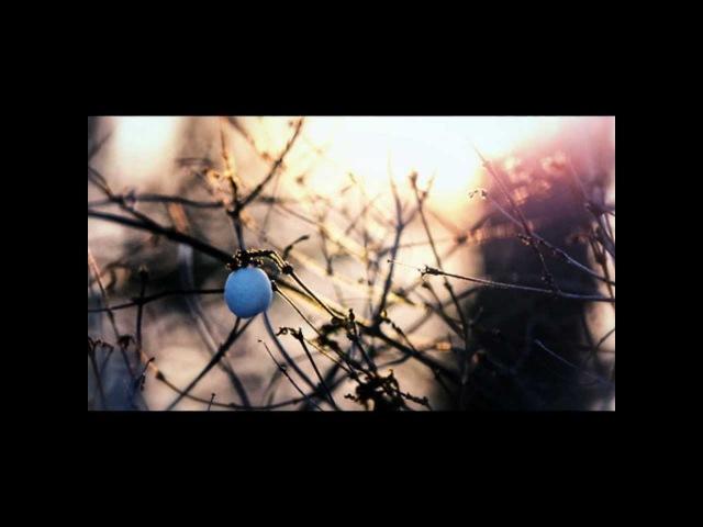 Ólafur Arnalds - improvisations