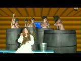 Лариса Черникова - А Мне Мама HD