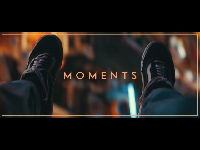 MOMENTS Canon 6D