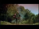 Ladyhawke (1985) Trailer