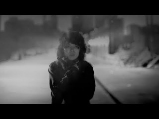Fever Ray 'Keep The Streets Empty For Me'