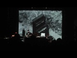 Ulver - Tomorrow Never Knows (Live @ Pal
