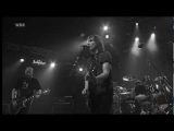 NEW MODEL ARMY - The Hunt (Live ProShot)