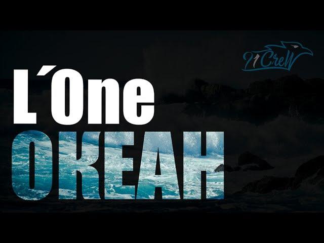 L'One ft. Фидель – Океан | CREW UA 21 | Choreography by Timur Karpinskiy