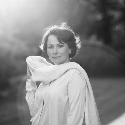 Anna Slobodchikova