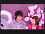 飛輪海 Fahrenheit [心裡有數 In our hearts we know] Official MV