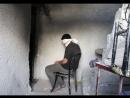 Новости Сирия (Syria) ДОПРОС ПАЯЛЬНОЙ ЛАМПОЙ 20.12.15 .г
