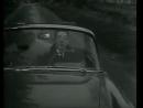 Serge Gainsbourg Adieu Créature 1959