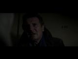 Прогулка среди могил / A Walk Among the Tombstones (2014) BDRip 1080p