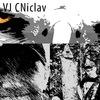 VJ CNiclav