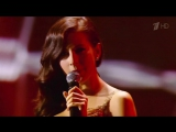 Виагра - Перемирие (Золотой Граммофон 2015)