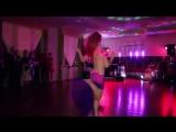 Weronika SAHAR Litwin - New Year's Eve Bellydance Show! _ Samah &amp Tabla Solo