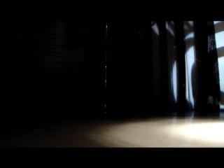 Вступительная речь о школе. Отчетный концерт Школы танца Ивана Жидкова 5.12.2015