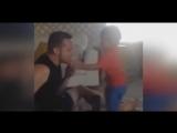 FUNNY VIDEOS Большая подборка.ПРИКОЛОВ и неудачи с людьми_Май 2015.Best Funny Videos