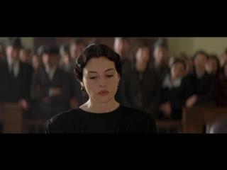 🎧 | Фильм Малена, 2000 | Моника Белуччи / США - Италия