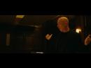 """""""Не в моём, сука, темпе!"""" - фрагмент из кф """"Одержимость""""  """"Whiplash"""" (2014)"""