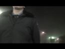 Закарпатье нижние ворота - Заминированный автомобил - ч 3