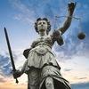Юридическая консультация | Pravocenter.com