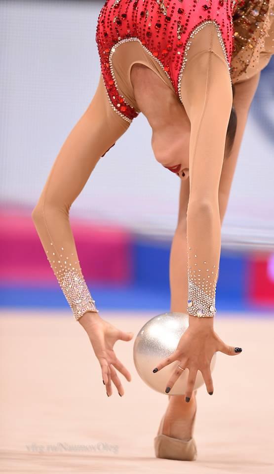 Чемпионат мира по художественной гимнастике. Штутгарт. 7-13 сентября 2015 B4BRjVSH7fM