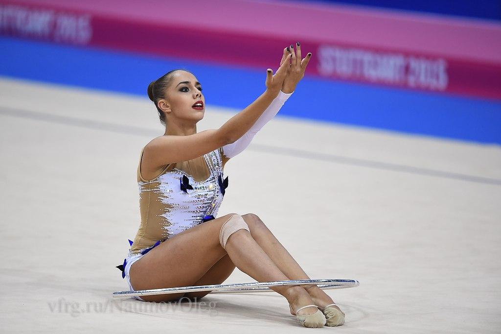 Чемпионат мира по художественной гимнастике. Штутгарт. 7-13 сентября 2015 - Страница 7 M9rxy1zCqLo