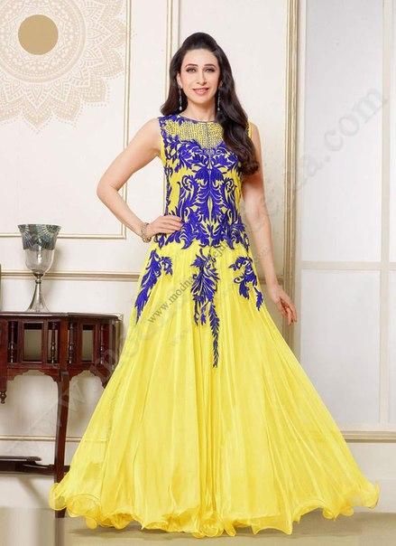 Купить Платье На Выпускной Недорого Интернет Магазин