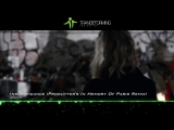 Intrinity - Insignificance (Proglifters In Memory Of Paris Remix) Music Video