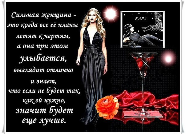 https://pp.vk.me/c627831/v627831366/473ae/S4qoKITCyis.jpg