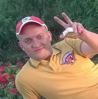 Roman Shilovskoy