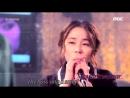 Miss Divorcee ✥ Troublemaker MV