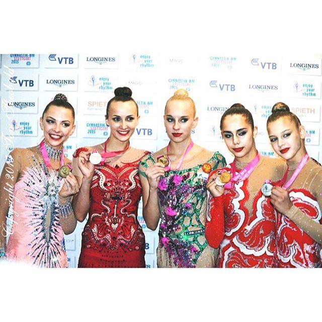 Чемпионат мира по художественной гимнастике. Штутгарт. 7-13 сентября 2015 - Страница 2 M-_fOuRu-w8