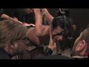 PublicDisgrace Cecilia Vega kink porn sex latin boobs beautifull tits,hard gangbang MILF teen slut young gonzo