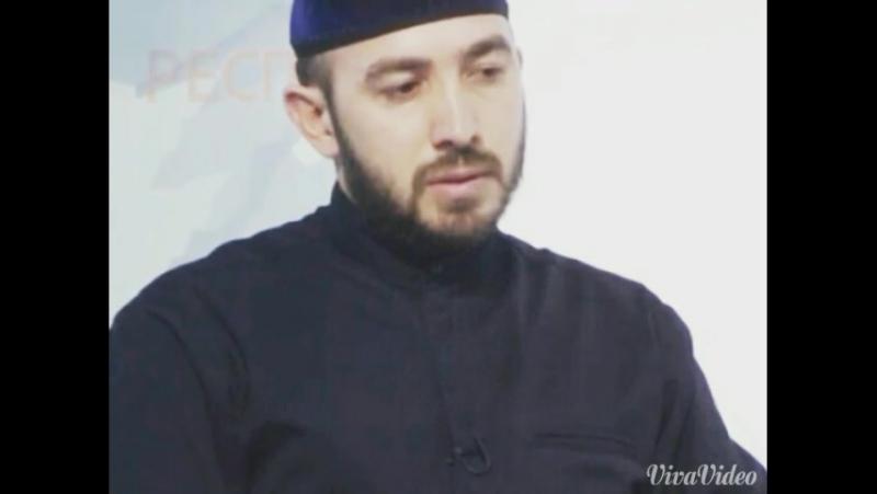Ваделов 1абдул Мажид