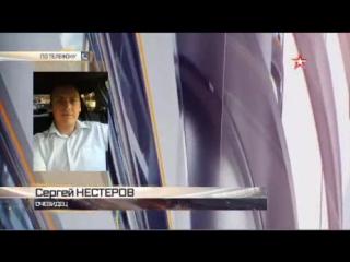 Дом в Волгограде начал рушиться с другой стороны – очевидец