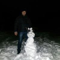 Эльдаров Эльдар