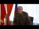 Кремлёвские курсанты 1 сезон 67 серия (СТС 2009)