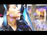 Icona Pop - I Love It (ft. Charli XCX)