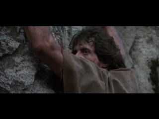 Рэмбо_ Первая кровь First blood (1982)
