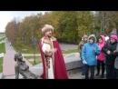 Новгородский посадник