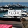 Albert Real Estate - Italian Flower Riviera