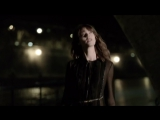 Valentina Perfume de Valentino - Freja Beha [HD]