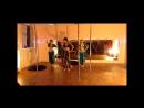Ансамбль индийского танца Ситара