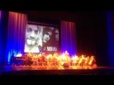IP Orchestra-nirvana SLTS
