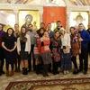 Миссионерские курсы при Минской духовной академи