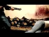 Застрелил девушку_-(